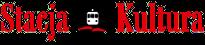 Stacja Kultura – Biblioteka RumiaWydarzenia dla Sierpień 2020