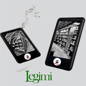 LEGIMI – eBook