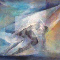 Wystawa malarstwa Magdaleny Limbach