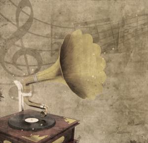 Powróćmy jak za dawnych lat – koncert polskiej muzyki międzywojennej