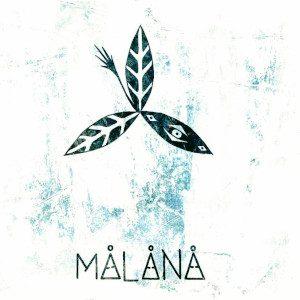 Trio Malana – koncert pieśni tradycyjnych