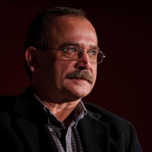 Spotkanie autorskie z Wojciechem Jagielskim