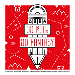 Od mitu do fantasy