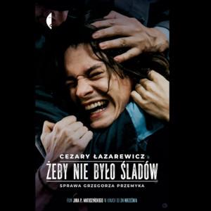 Spotkanie autorskie z Cezarym Łazarewiczem